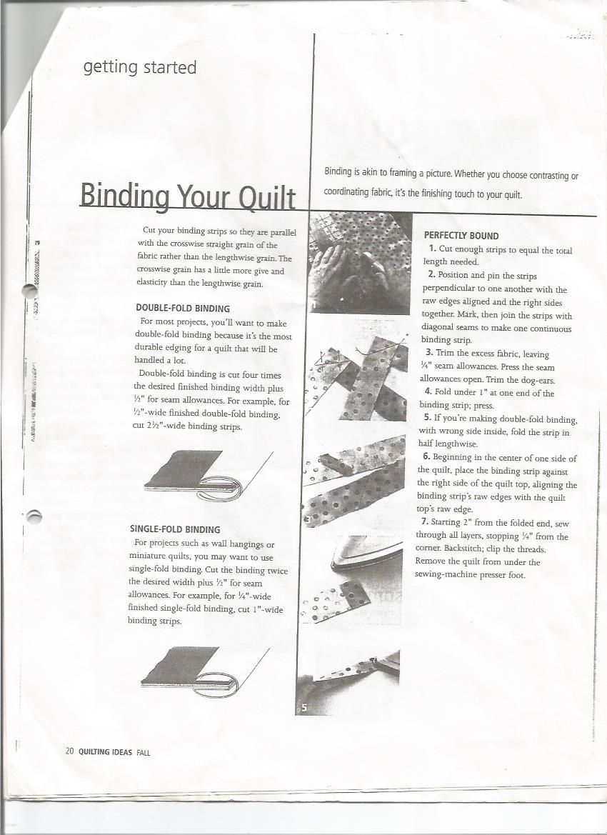 binding0001