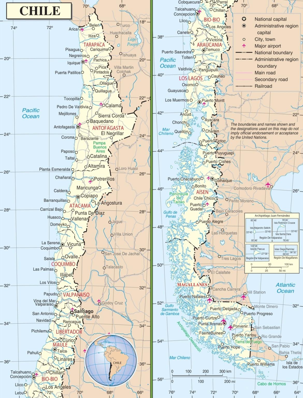 map chile.jpg