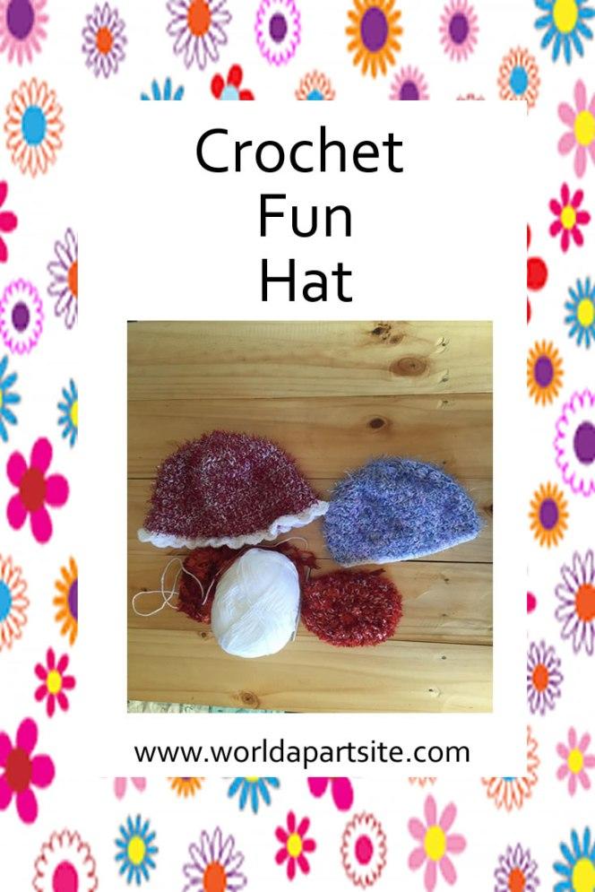 fun-hat.jpg