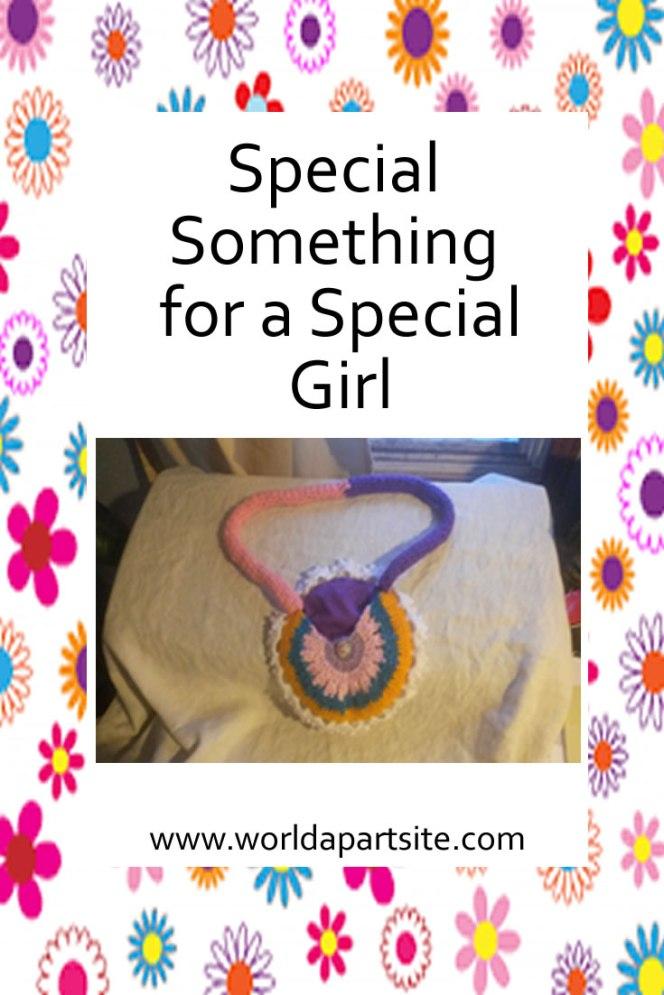 specialgirl