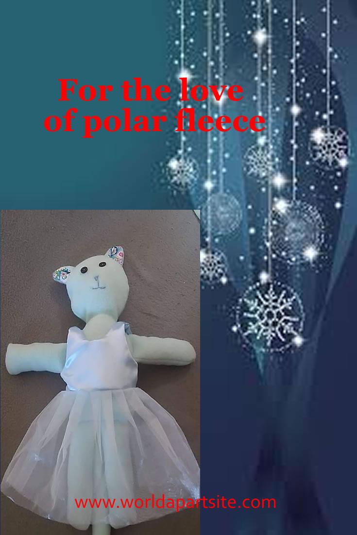 polar-fleece.jpg
